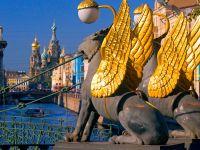 Россия – лучшая площадка для инвестора среди стран БРИКС