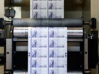 Датские налоговики обвиняют иностранные компании в обмане
