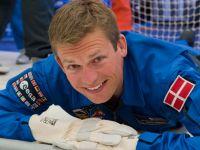 В космос ради науки и для популяризации культуры