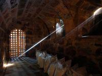 Бывшие военные острова – соседи крепости Суоменлинна – открываются для туристов