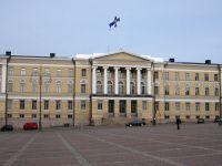 Университет Хельсинки сокращает штат