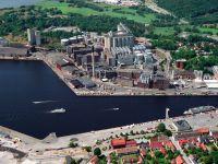 Дания 2016: экономия госбюджета и снижение налогов для бизнеса