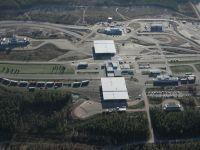 Финляндия и Россия договариваются о новых правилах движения