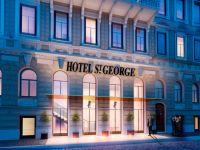 В Хельсинки появится новый пятизвездочный отель