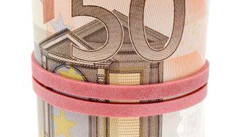 Базовый доход – больше предпринимателей или бездельников?