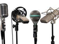 «Шведское радио» меняет курс