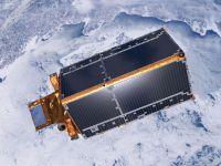 Новая финская технология в помощь ледовым службам