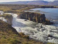 Исландия – секреты успеха