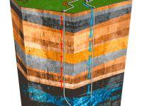 Большой Хельсинки получит геотермическую ТЭЦ