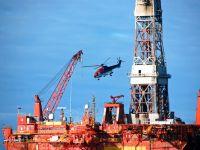 Нефть дешевеет – безработица растет