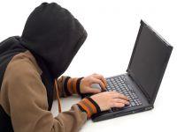 Датская разведка создает «хакерскую академию»