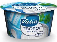 Valio вступила в «Союзмолоко»