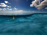 Statoil построит самую емкую «батарею» в мире