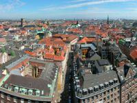 За доходы через Airbnb датчане будут платить налоги