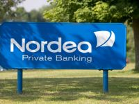 «Панамские документы»: «дело Nordea»