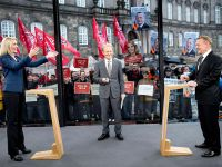 Датская система выборов – лучшая из лучших