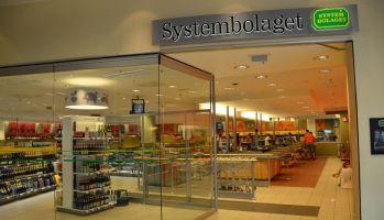Швеция будет зарабатывать на спиртном еще больше