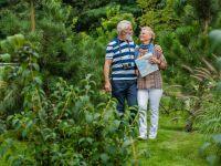 В Португалии финским пенсионерам от налогов не уйти