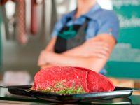 Красное мясо под налог на выбросы?