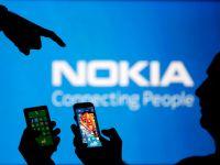 Финляндия: бренд Nokia возвращается на рынок мобильных устройств