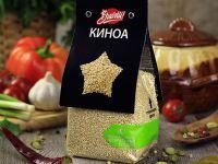 Швеция: российские продукты – на шведские прилавки