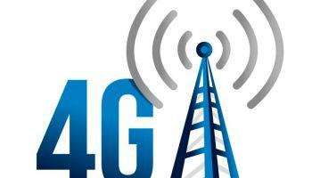 Финляндия: приграничье останется из-за России без 4G