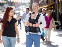 Швеция: миграционный кризис и сдвиг в гендерном равновесии