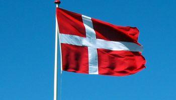 Дания: «плохой» пример заразителен?