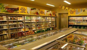 Северная Европа: продуктовая корзина дорогого стоит!