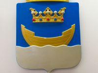 Финляндия: столица меняет мэра на бургомистра