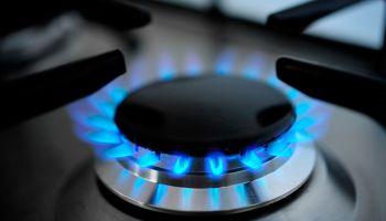 Швеция: стокгольмский арбитраж не усмотрел вины «Газпрома»