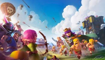Финляндия: самая крупная сделка в истории – Supercell продан в Китай
