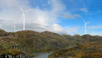 Норвегия: Google выкупил всю электроэнергию