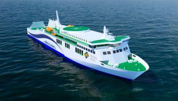 Финляндия: у морского кластера отличные перспективы