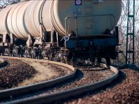 Финляндия: восточные погранпункты откроют для железнодорожного сообщения