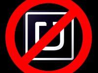 Дания: суд на стороне таксистов в борьбе с Uber