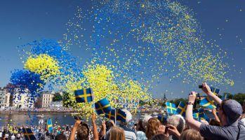 Швеция: доверие шведов к своей системе всеобщего благосостояния самое низкое среди североевропейцев