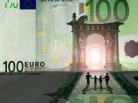Финляндия: плата за детсад не вырастет, Гуггенхайм не получит госфинансирование