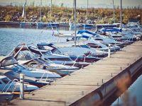 Финляндия: в городе Котка россияне и финны обсудят перспективы развития яхтенного туризма