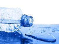 Финляндия: новый экспортный продукт – вода из Лахти