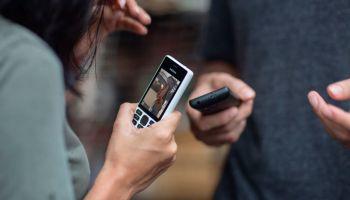 Финляндия: Nokia возвращается на рынок мобильных устройств