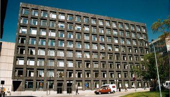 Швеция: подготовка реформы старейшего центробанка мира началась