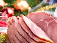 Финляндия: Финские продукты питания считаются в Петербурге самыми качественными