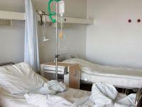 Финляндия: число компенсаций за неправильный уход в больницах растет