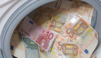 Швеция: «отмыть» деньги в королевстве станет практически невозможно