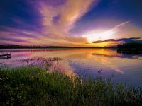 Финляндия: тишина – новые возможности для финских туроператоров