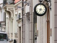 Финляндия: финны хотят отказаться от «летнего» времени