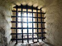 Дания: в национальных тюрьмах все больше иностранцев