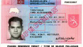 Финляндия: Стартапам новый вид на жительство