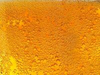 Финляндия: Алкоголь в следующем году снова подорожает